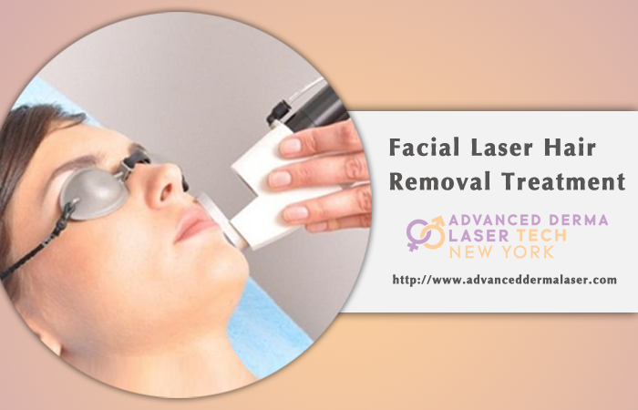 Facial-Laser-Hair-Removal-Treatment.png
