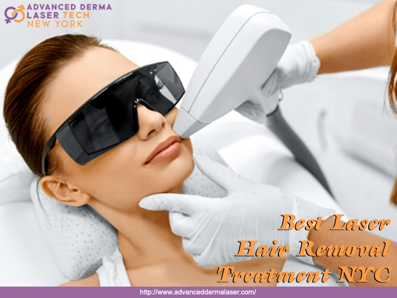 Laser-Hair-Removal-in-New-York-City.jpg