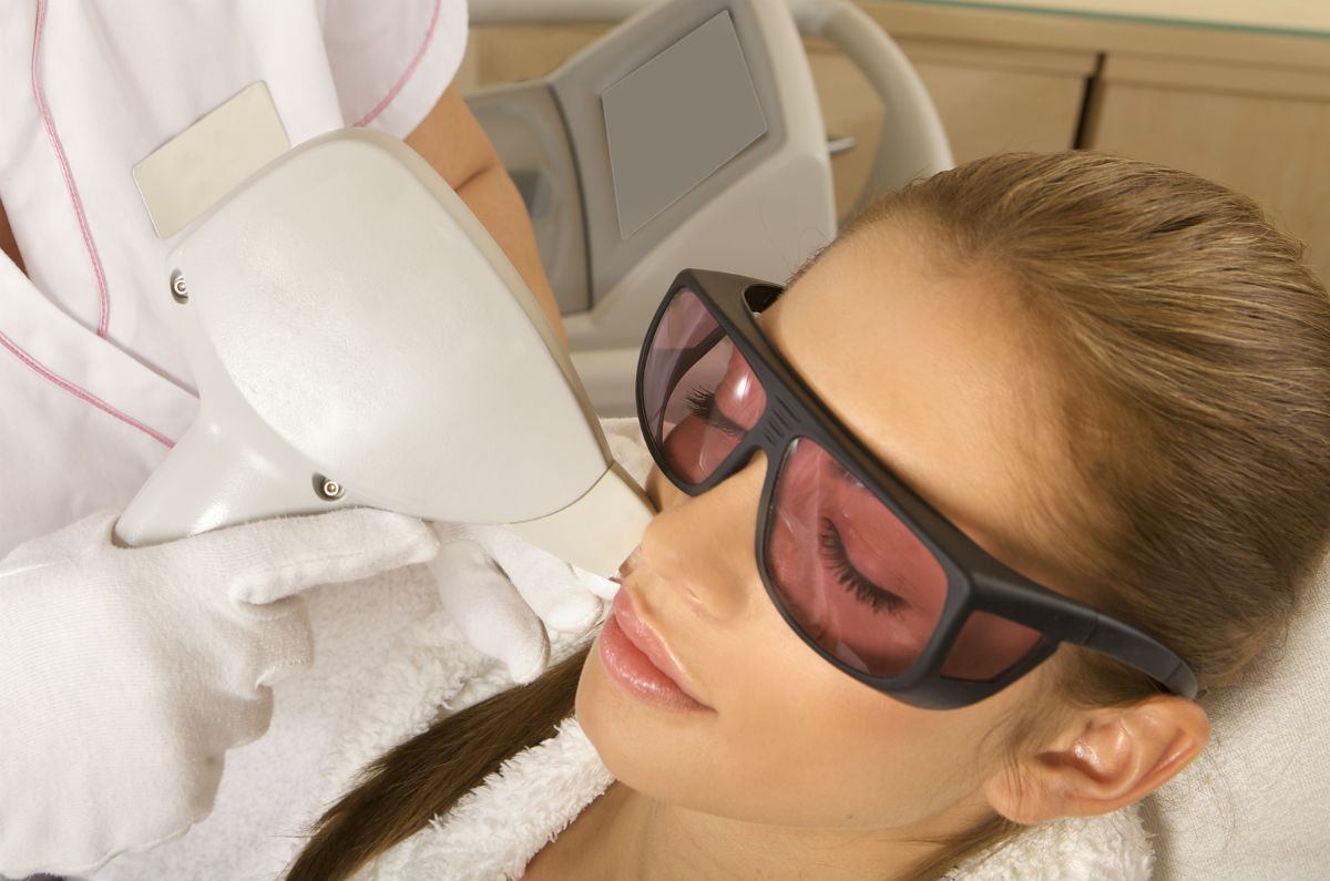 Laser-hair-removal-advanceddermalaser1.jpg