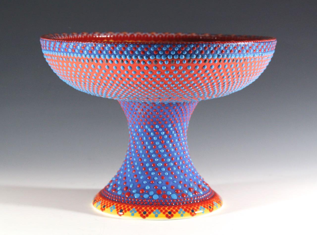 Pedestal Bowl.jpg