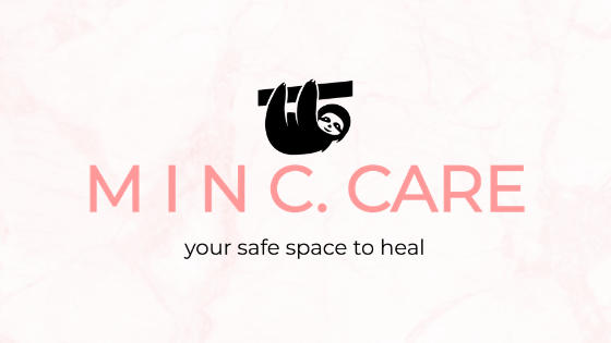 A LITTLE BIT MORE ABOUT MINC.CARE - WHO ARE WE, AND WHAT DO WE DO?