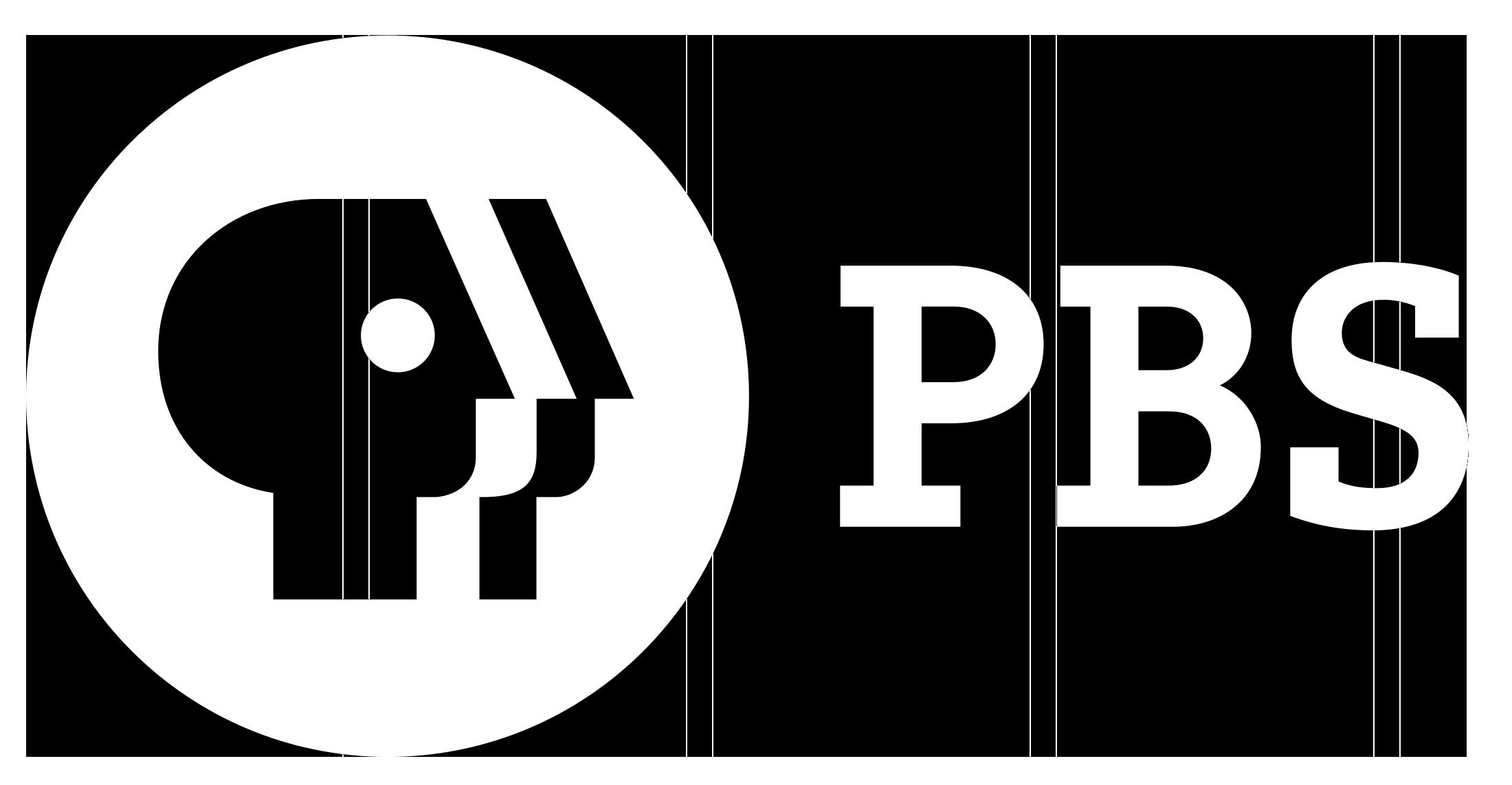 pbs-logo-2.png