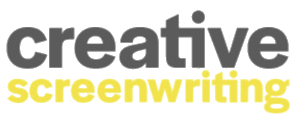 creative-screenwriting-logo.png