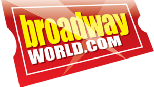 broadway-world-1050x600.png