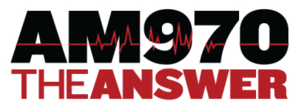 Am_970_the_answer_logo_0_1347448016.png