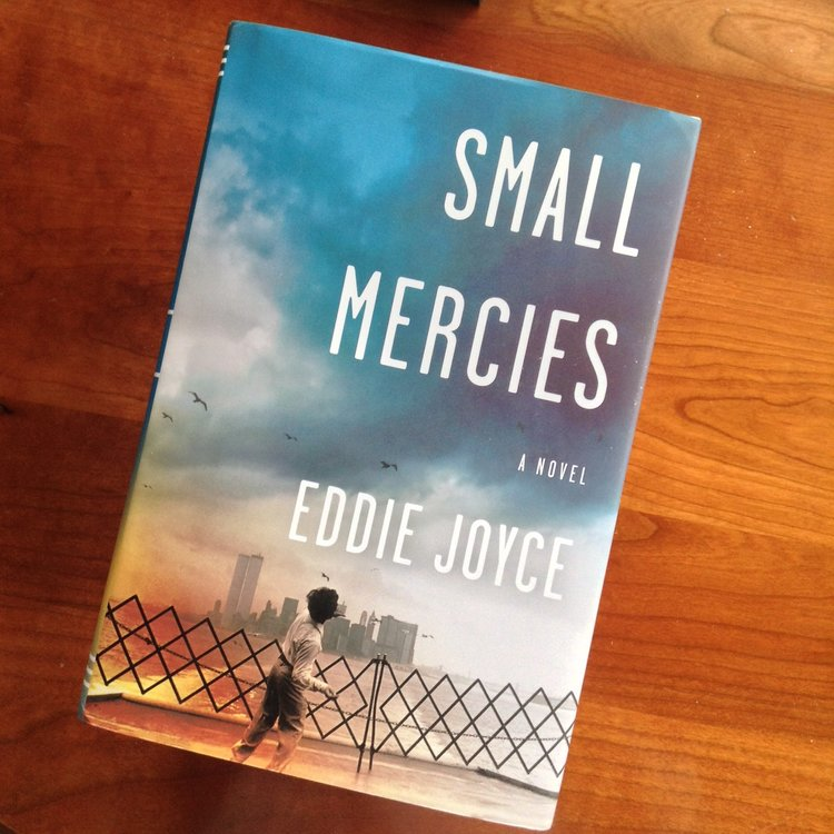 small-mercies.jpg