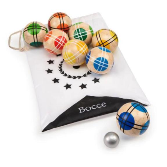Kids-Bocce-Set.png