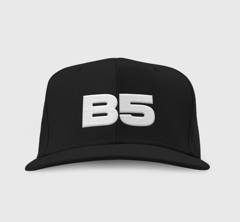B5-Hat.jpg