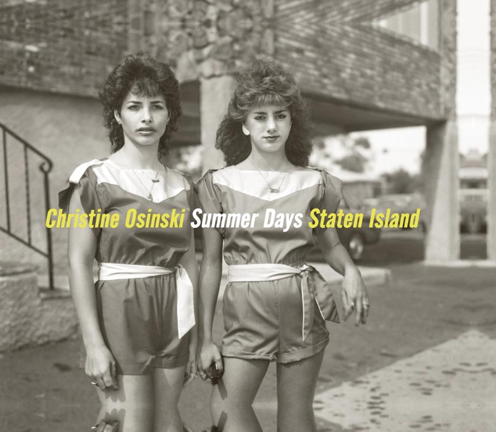 summer-days-book