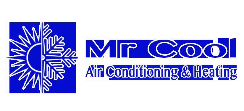mr cool logo.png