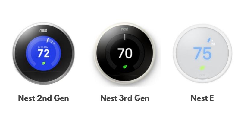 nest-thermostat-2nd-vs-3rd-vs-e.jpg