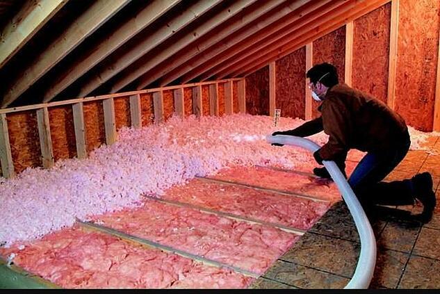 attic in.jpg