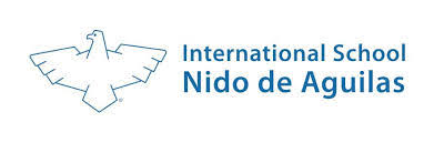 8. The International School Nido de Aguilas.jpeg