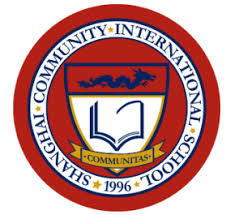 5. Shanghai Community International School.jpeg
