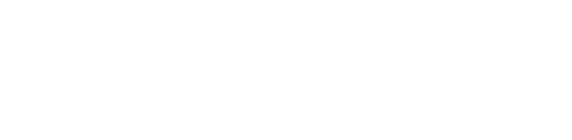 RtI for International Schools Summit-logo-white.png