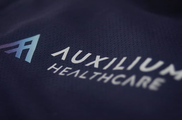 Welcome to Auxilium Healthcare. We are a healthcare business dedicated to providing the highest of quality allied health services and utilising our full scope of practice as Exercise Physiologists.  Initially we will be providing Cardiopulmonary Exercise Tests (CPETs) , Electrocardiogram Stress Tests and Isokinetic Dynamometry.  For further information or any inquires please do not hesitate to contact us via the email provided on our profile.