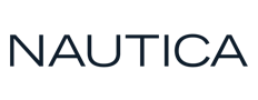 Copy of nautica brand