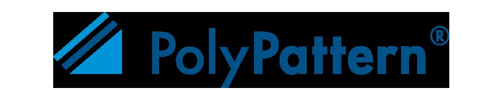 PolyPattern.png