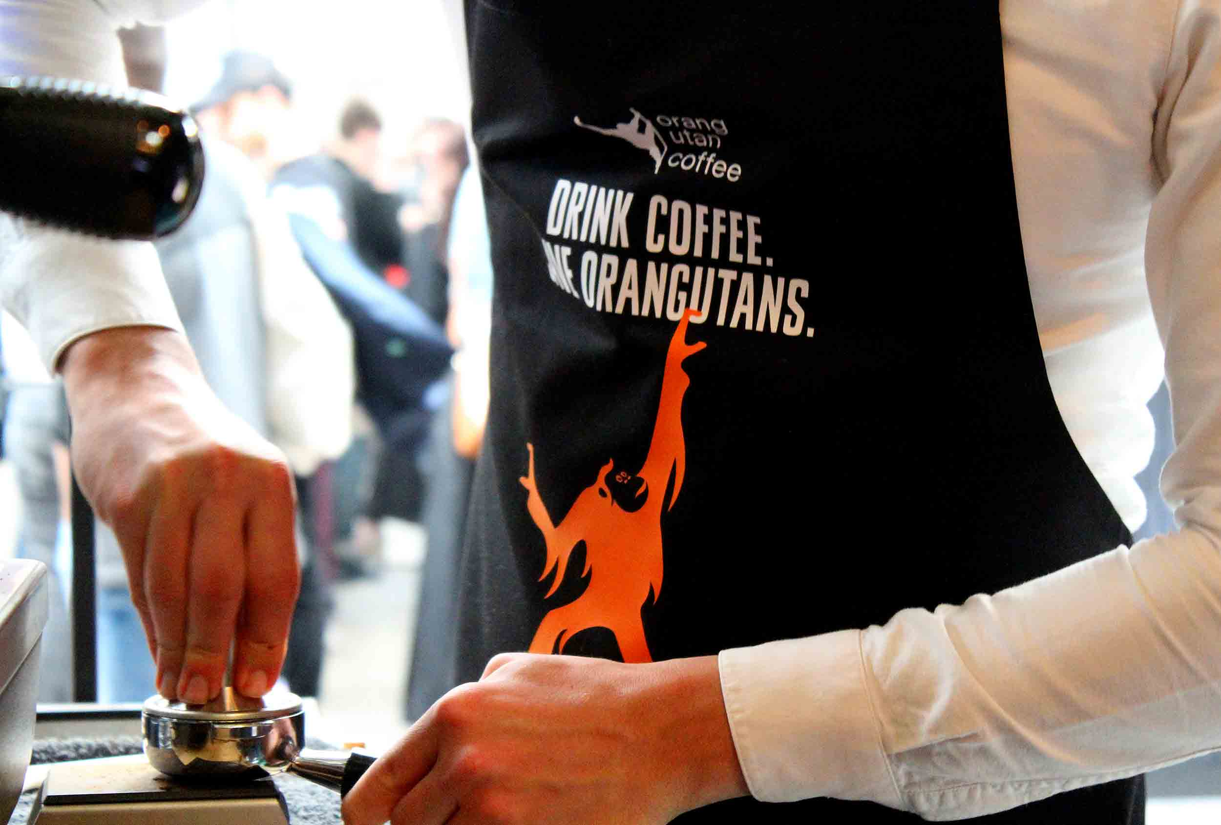 Distil-Studio_Orang-Utan-Coffee_London-Coffee-Festival-02.jpg