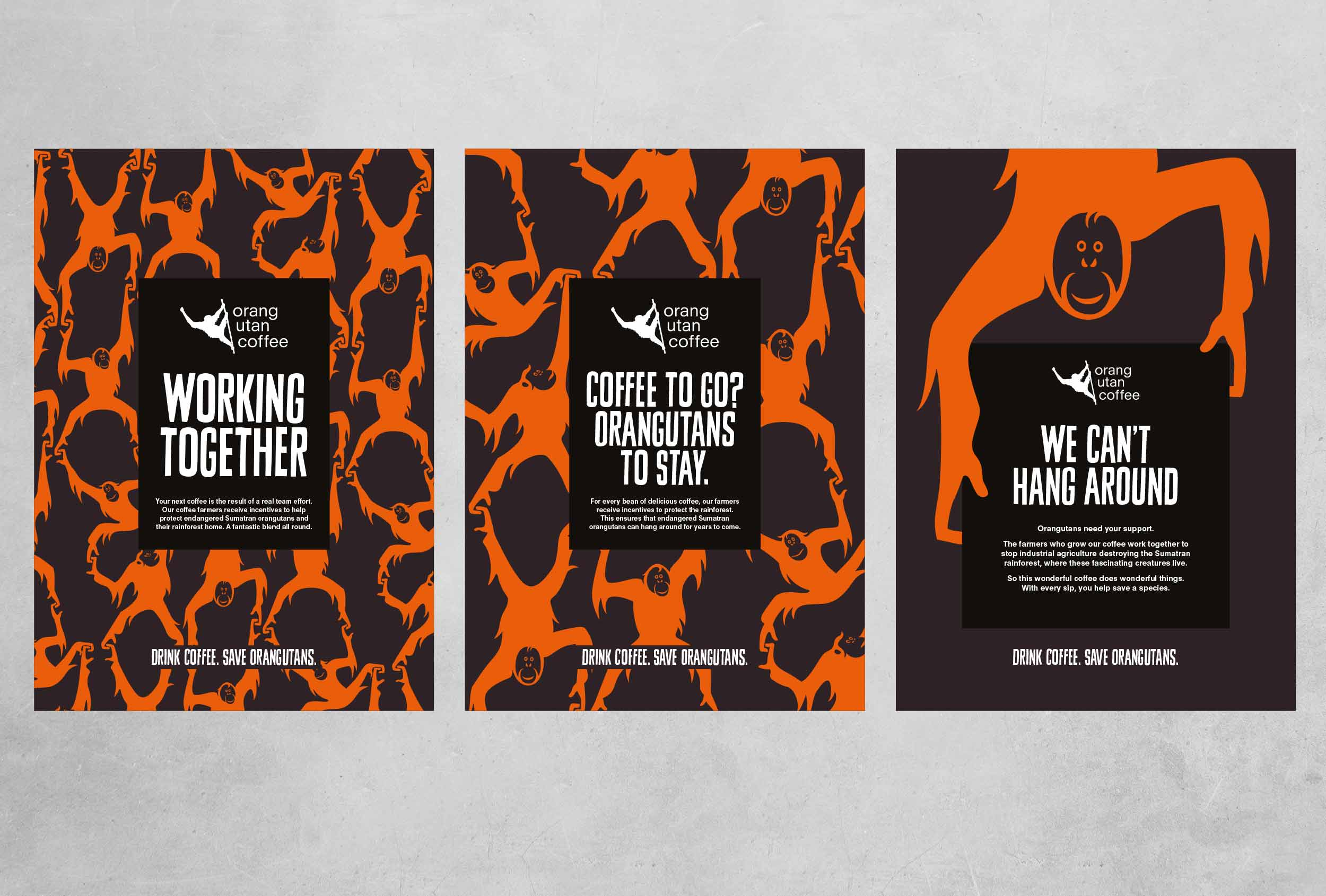 Distil-Studio_OrangUtan_Campaign-Poster.jpg