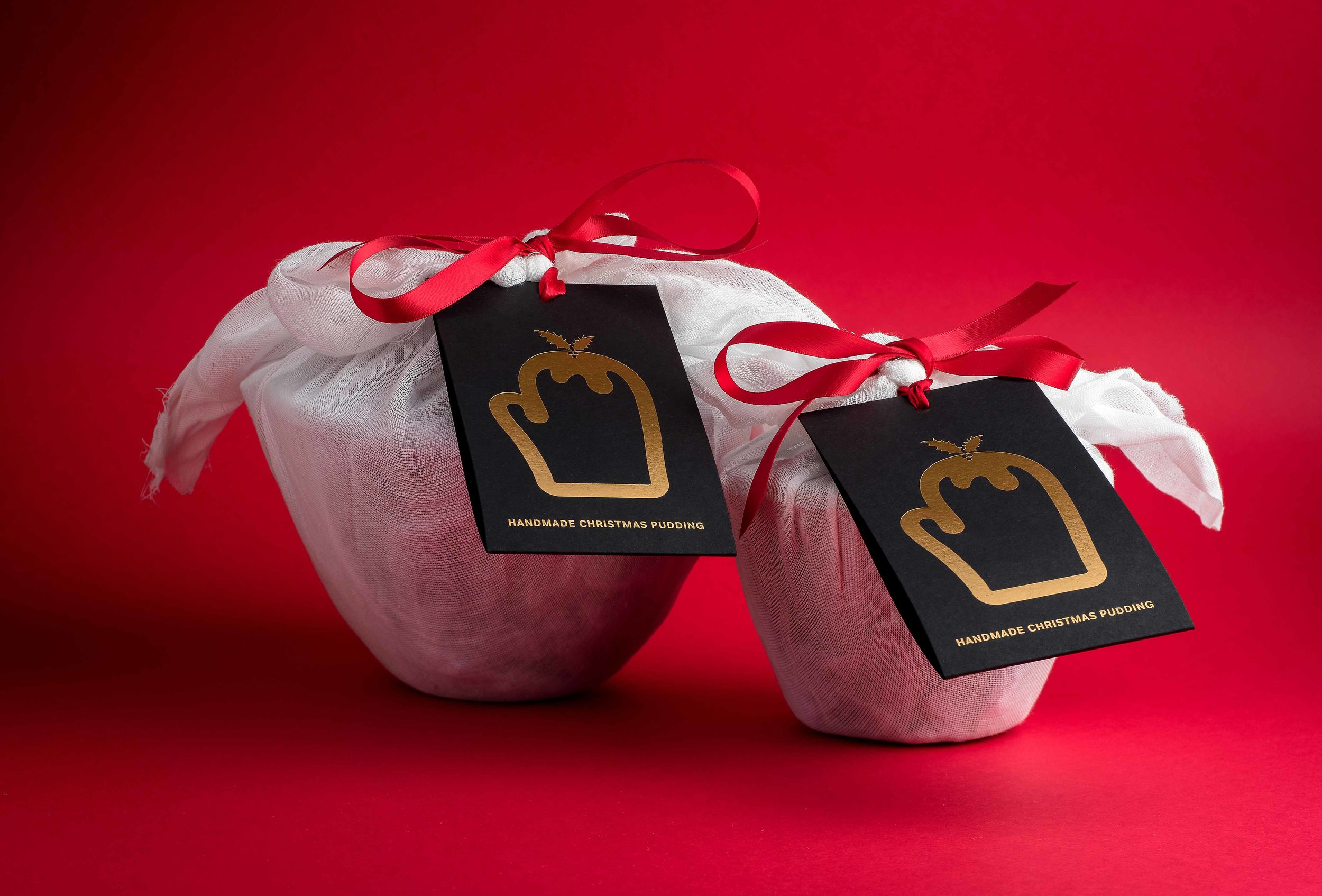 Distil-Studio_PuddingStop_Christmas-Puds-Wrapped.jpg