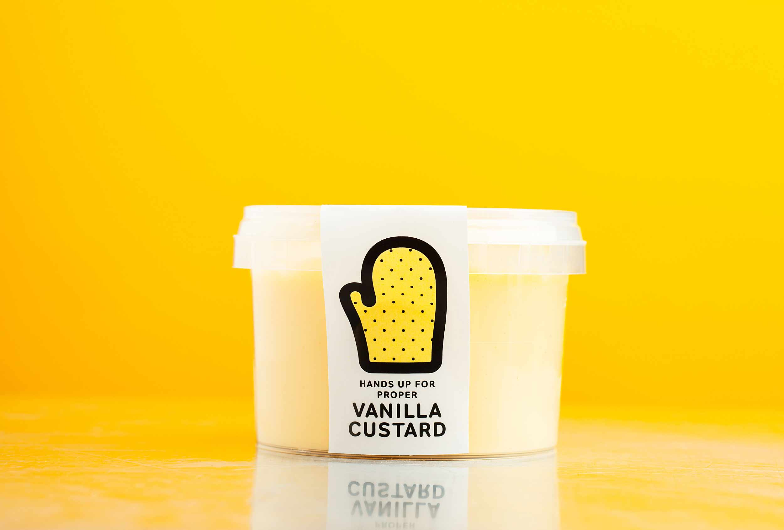 Distil-Studio_PuddingStop_Custard.jpg