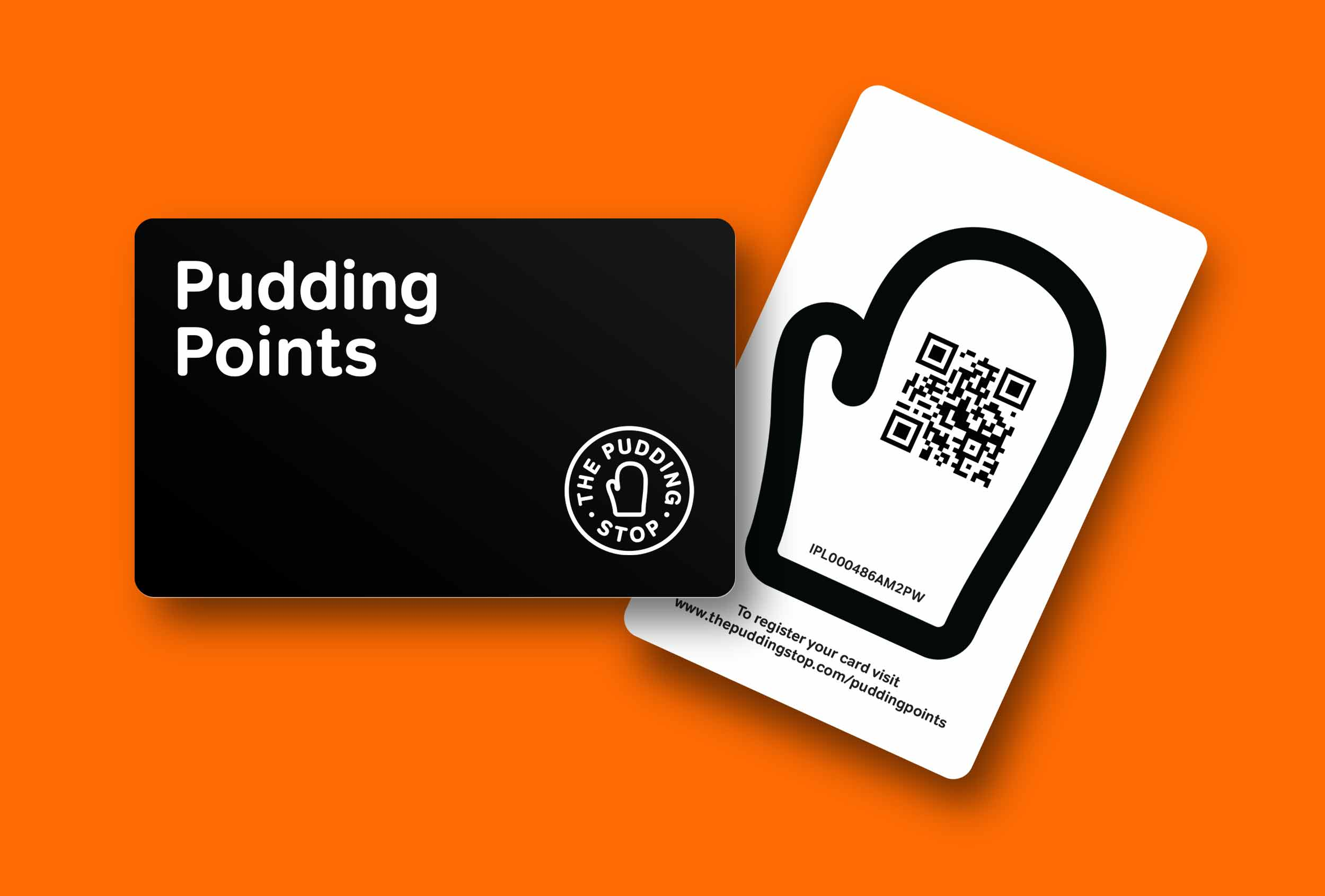 The-Pudding-Stop_Loyalty-Card.jpg