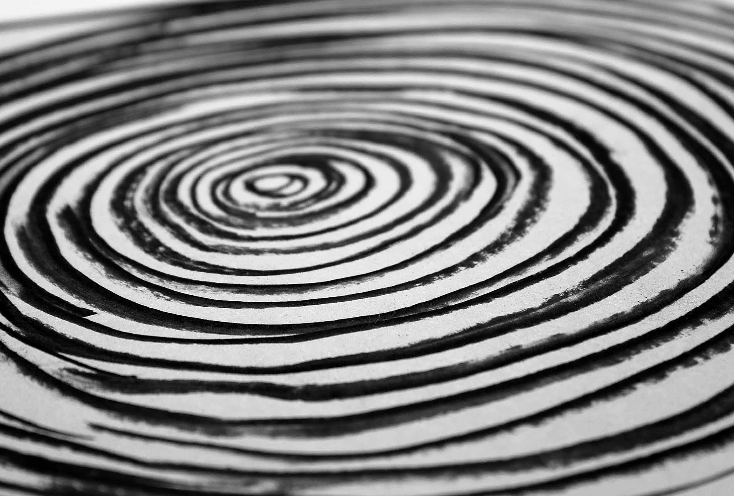 Distil-Studio_Springs-Smokery_Charcoal-Illustration-Circles.jpg