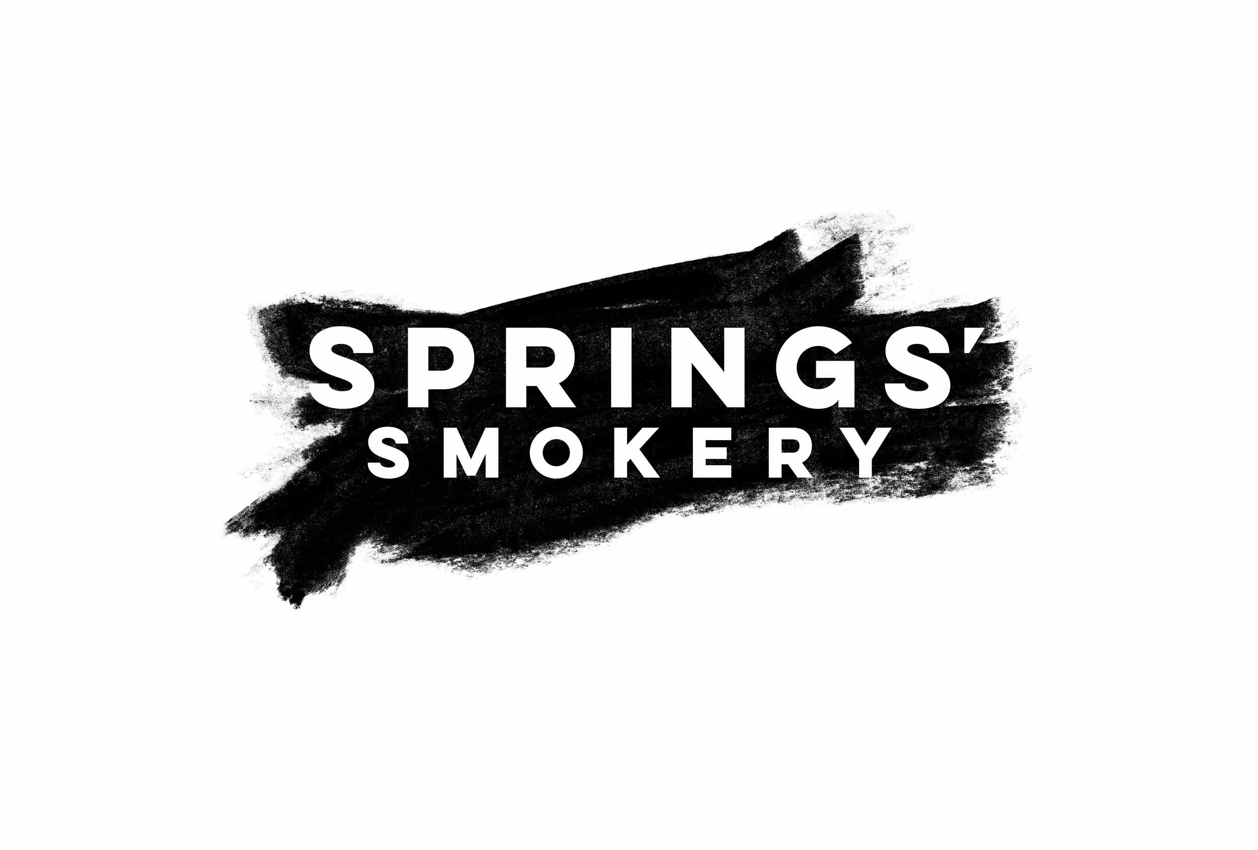 Distil-Studio_Springs-Smokery_Charcoal-Logo.jpg