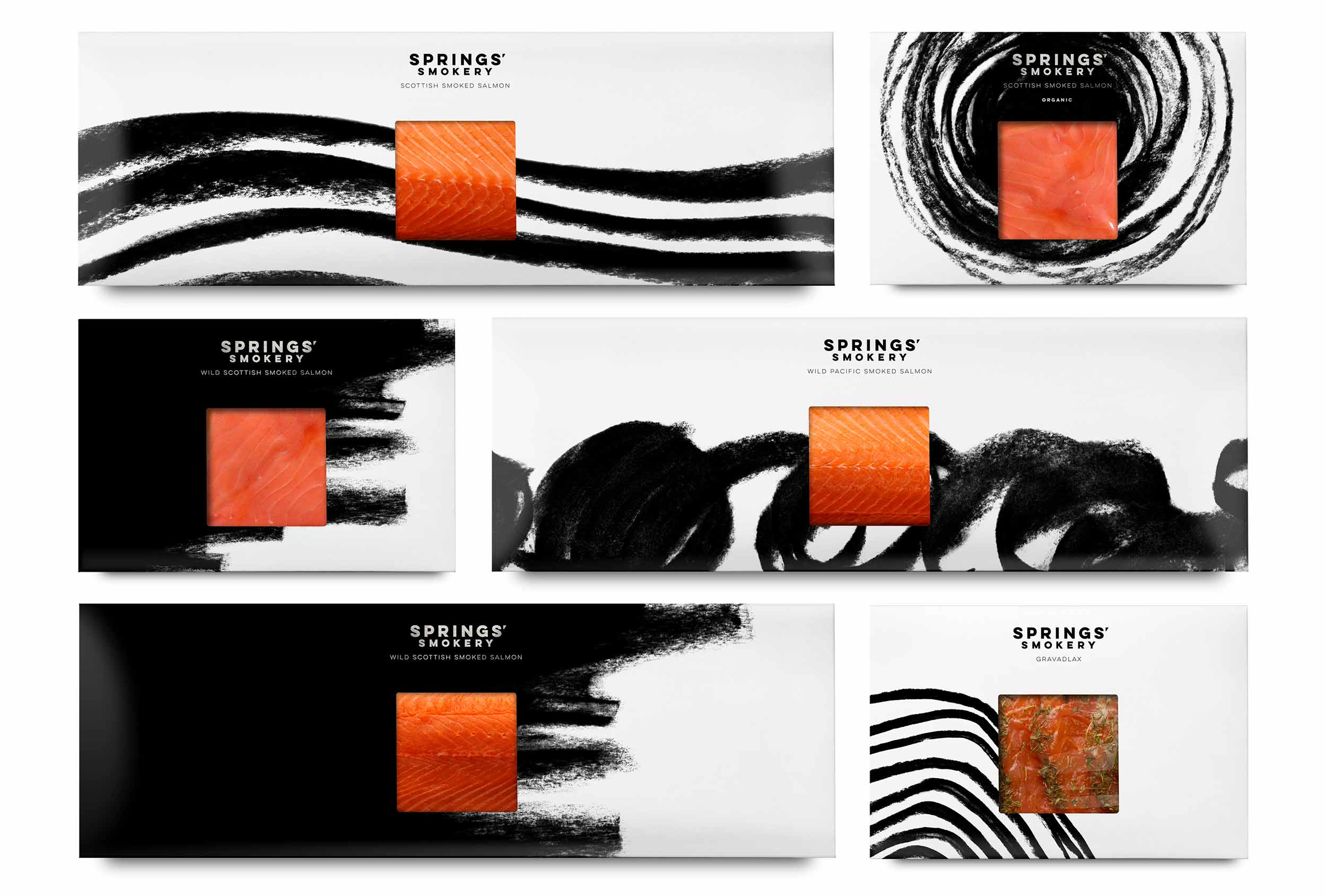 Distil-Studio_Springs-Smokery_Packaging-Range.jpg