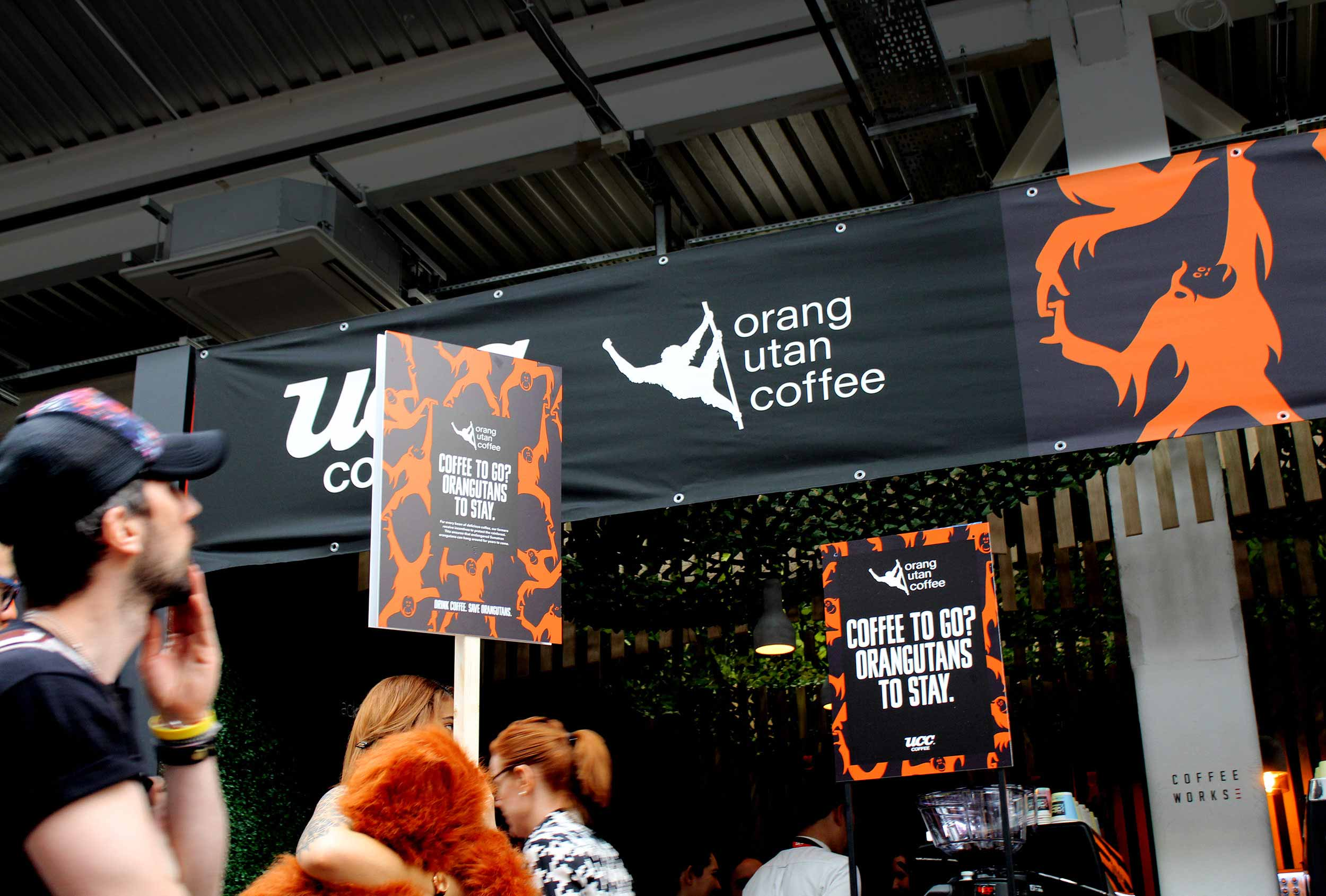 Distil-Studio_Orang-Utan-Coffee_London-Coffee-Festival-03.jpg