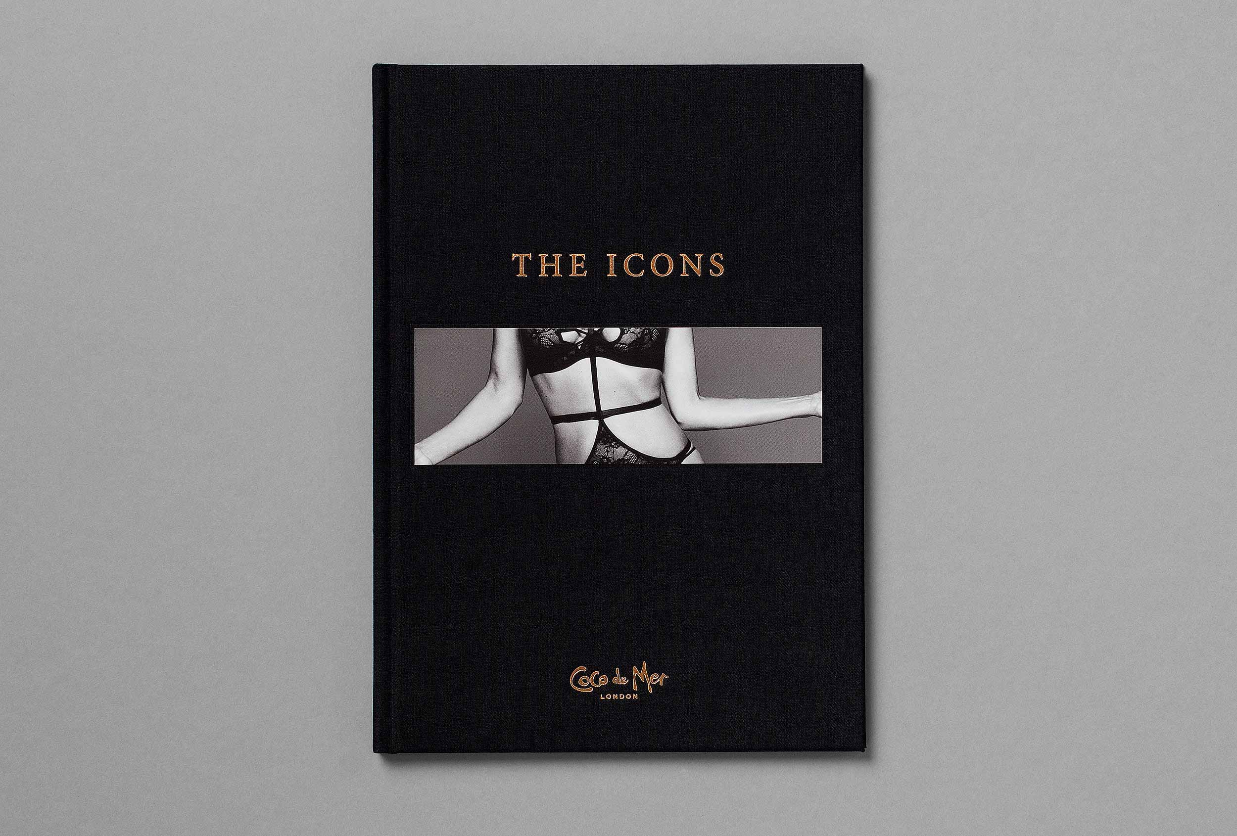 Distil-Studio_Coco-De-Mer_The+Icons+Cover.jpg