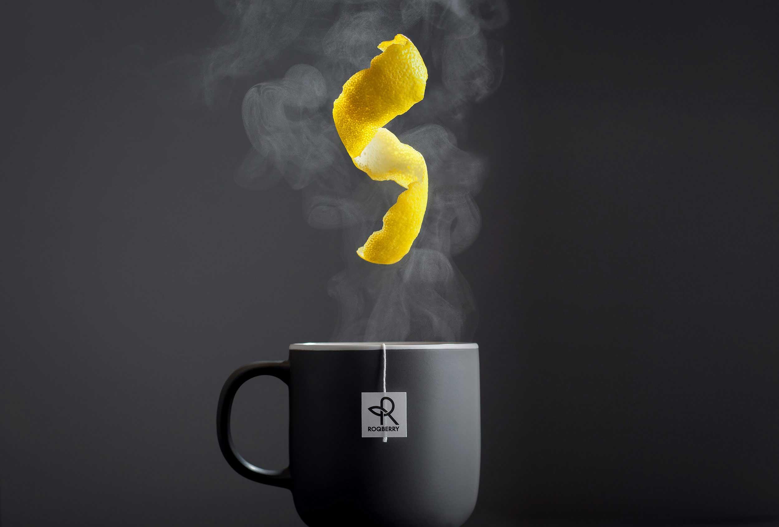 Distil-Studio_Roqberry_Campaign-Image-11.jpg