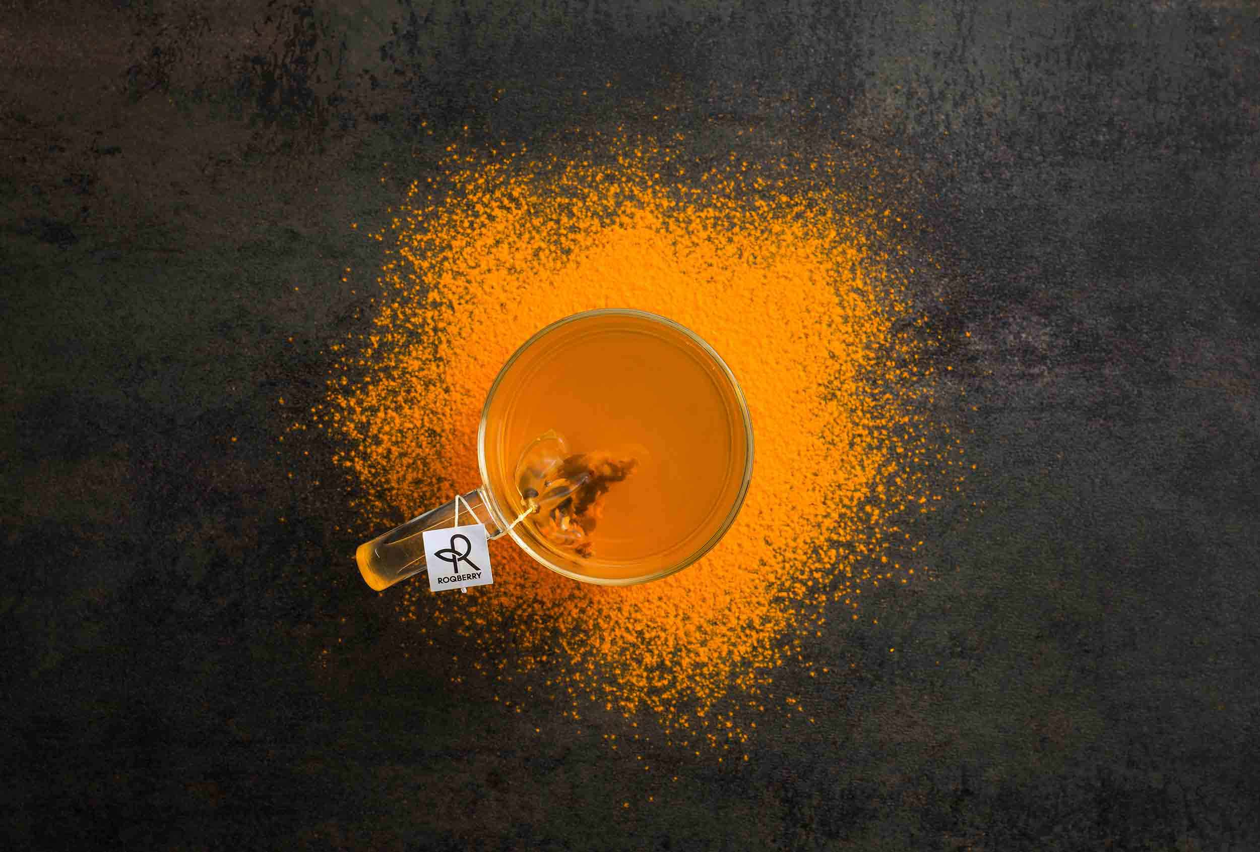 Distil-Studio_Roqberry_Campaign-Image-2.jpg