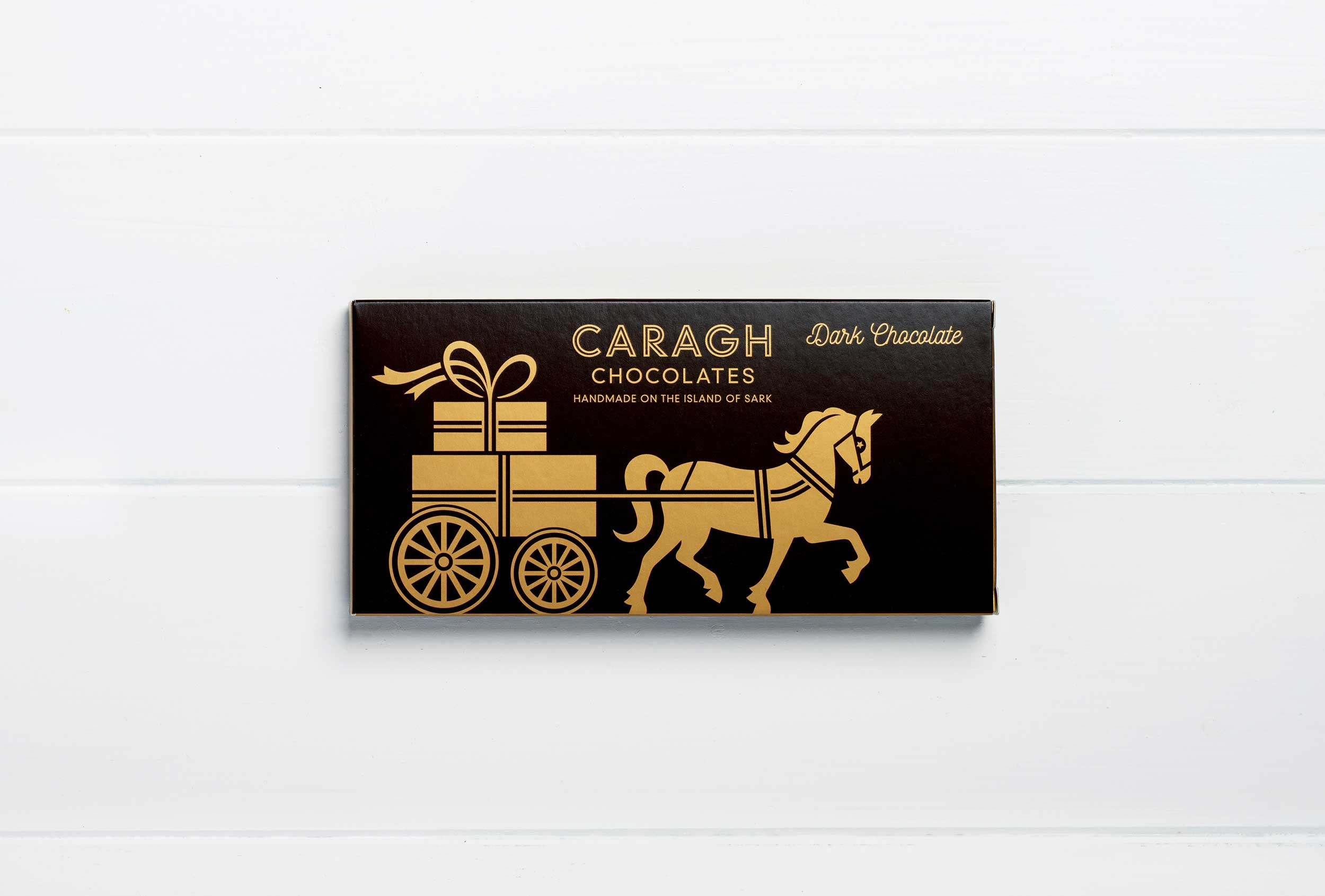 Distil-Studio_Caragh-Chocolates_DarkBar.jpg