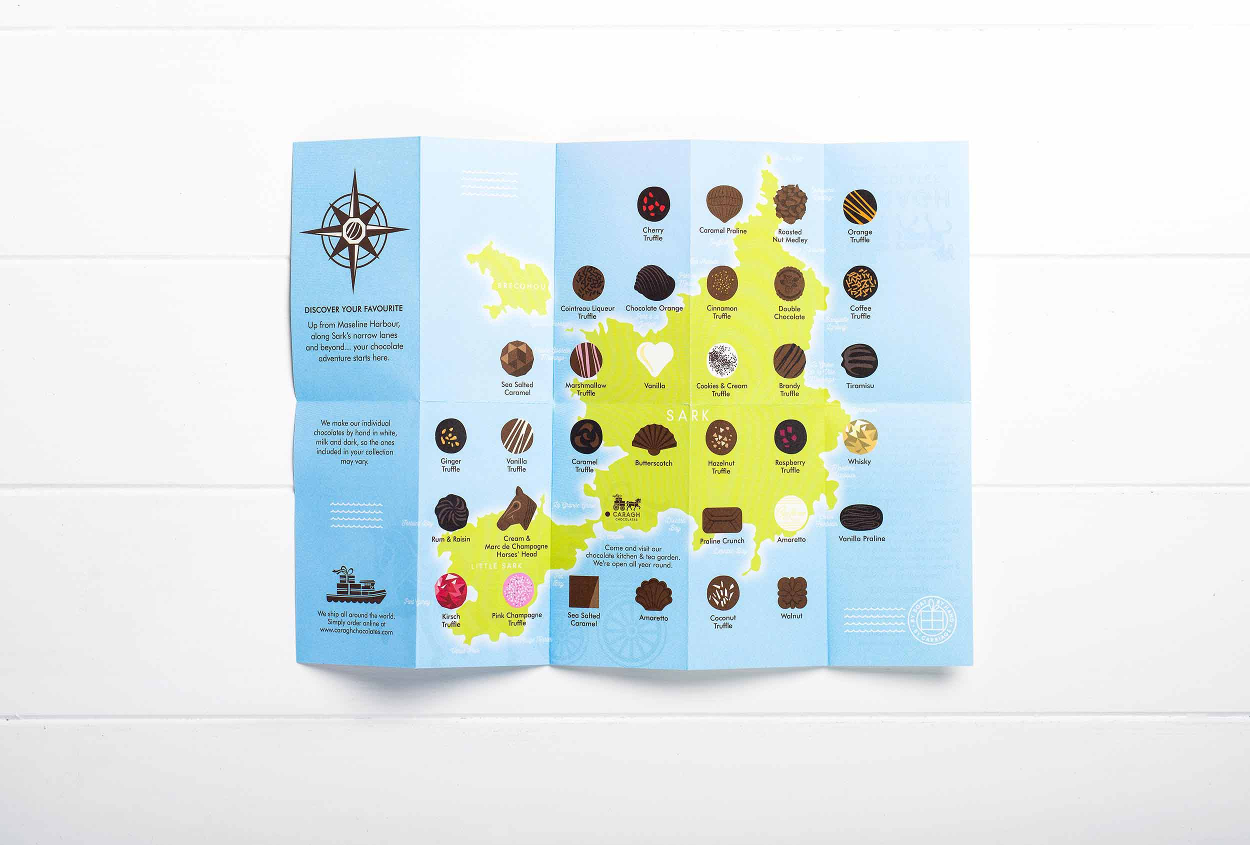 Distil-Studio_Caragh-Chocolates_Map.jpg