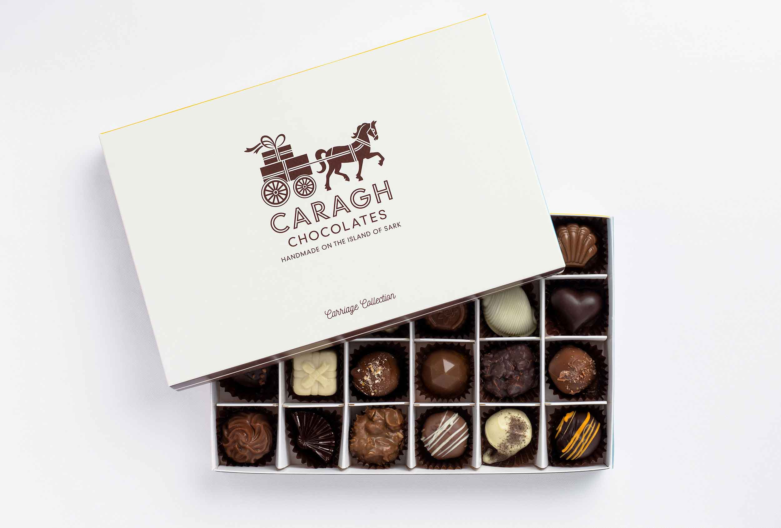 Distil-Studio_Caragh-Chocolates_Collection.jpg