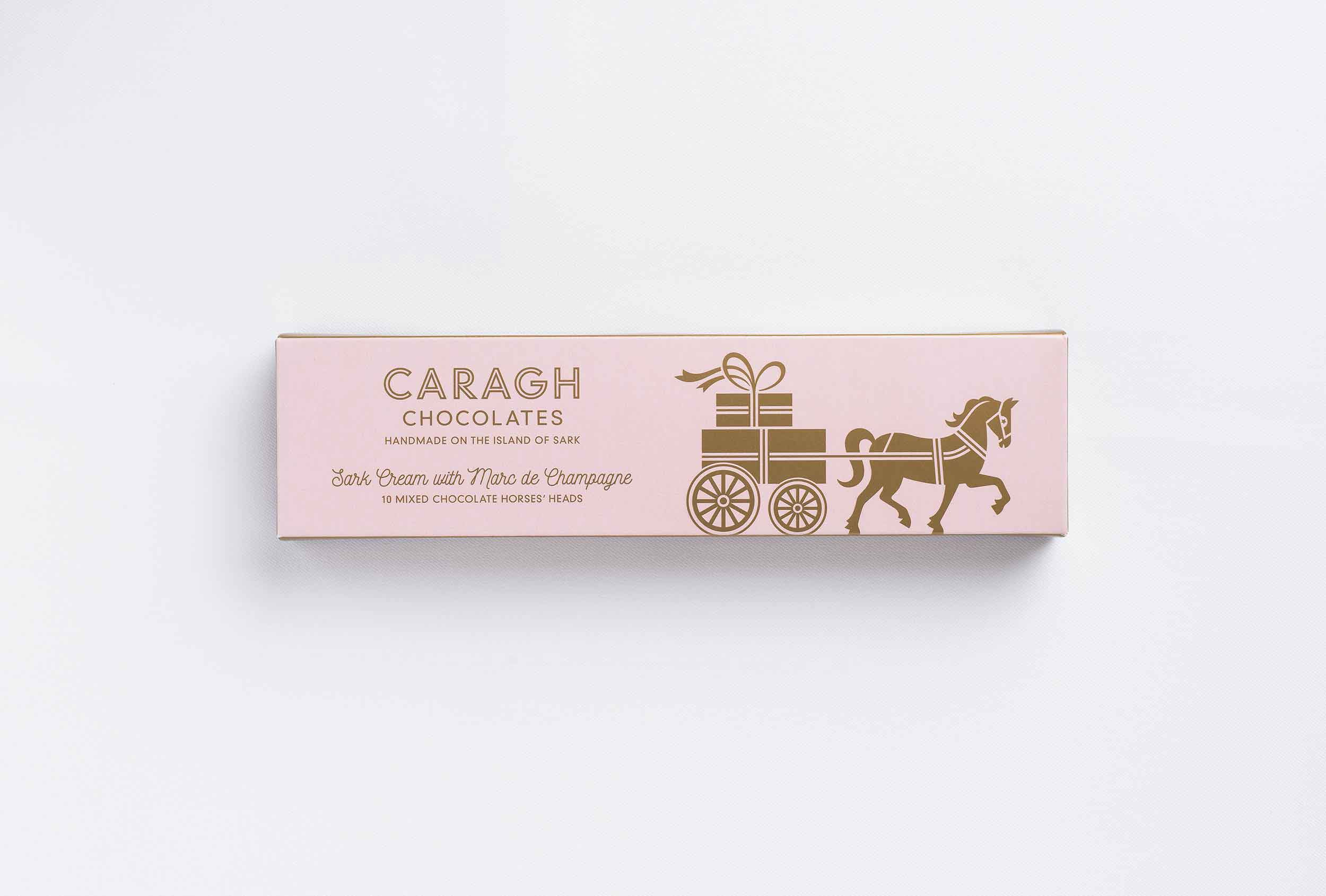 Distil-Studio_Caragh-Chocolates_HorsesHeads.jpg