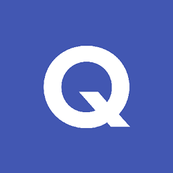 466302-quizlet-logo.png