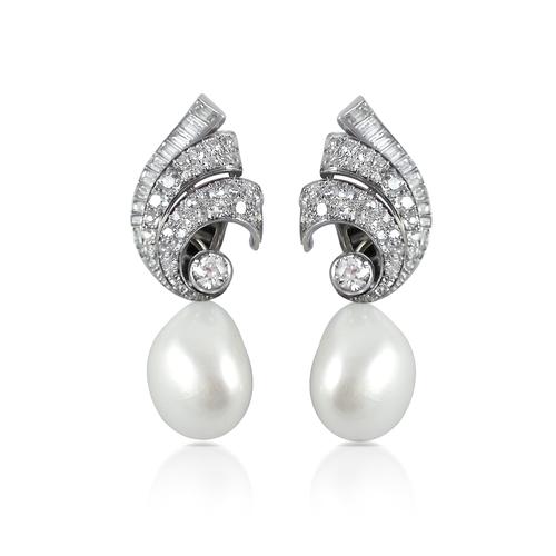Bulgari+diamond+and+pearl++earrings+copy.jpg