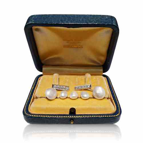A+diamond+and+fresh+water+pearl+dress+set.jpg