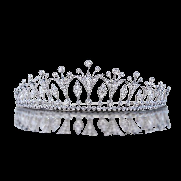 20926_BER_Belle+Epoque+Diamond+Tiara+Necklace+4.png