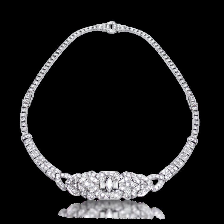 D2534_SON_Art+Deco+Platinum+&+Diamond+Choker+Necklace.png