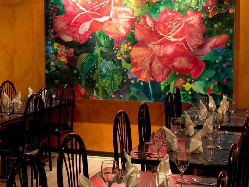 cafe-one11-dining-room.jpg