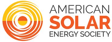 American Solar Energy Society.png