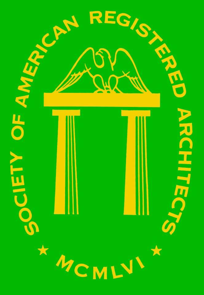 SARA green logo.jpg