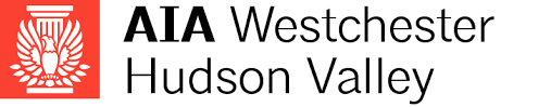 AIA Westchester Hudson Valley logo.png