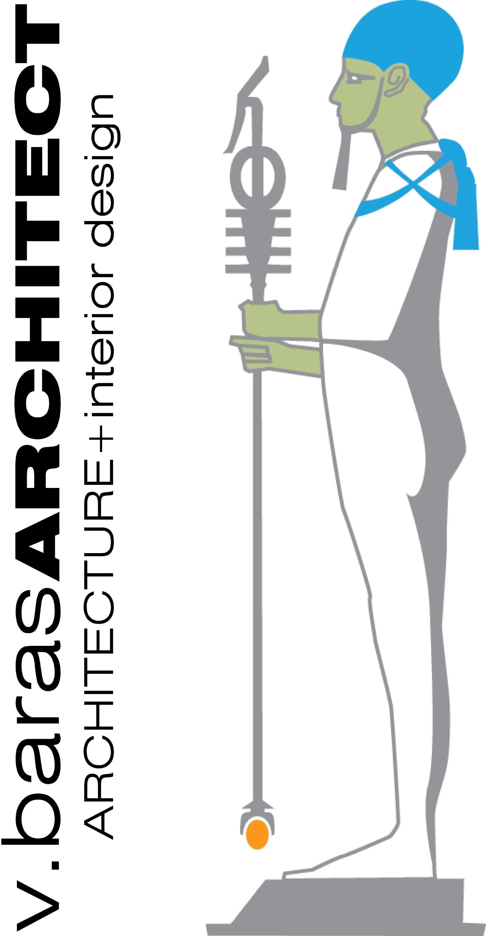 NEW new Ptah logo.jpg