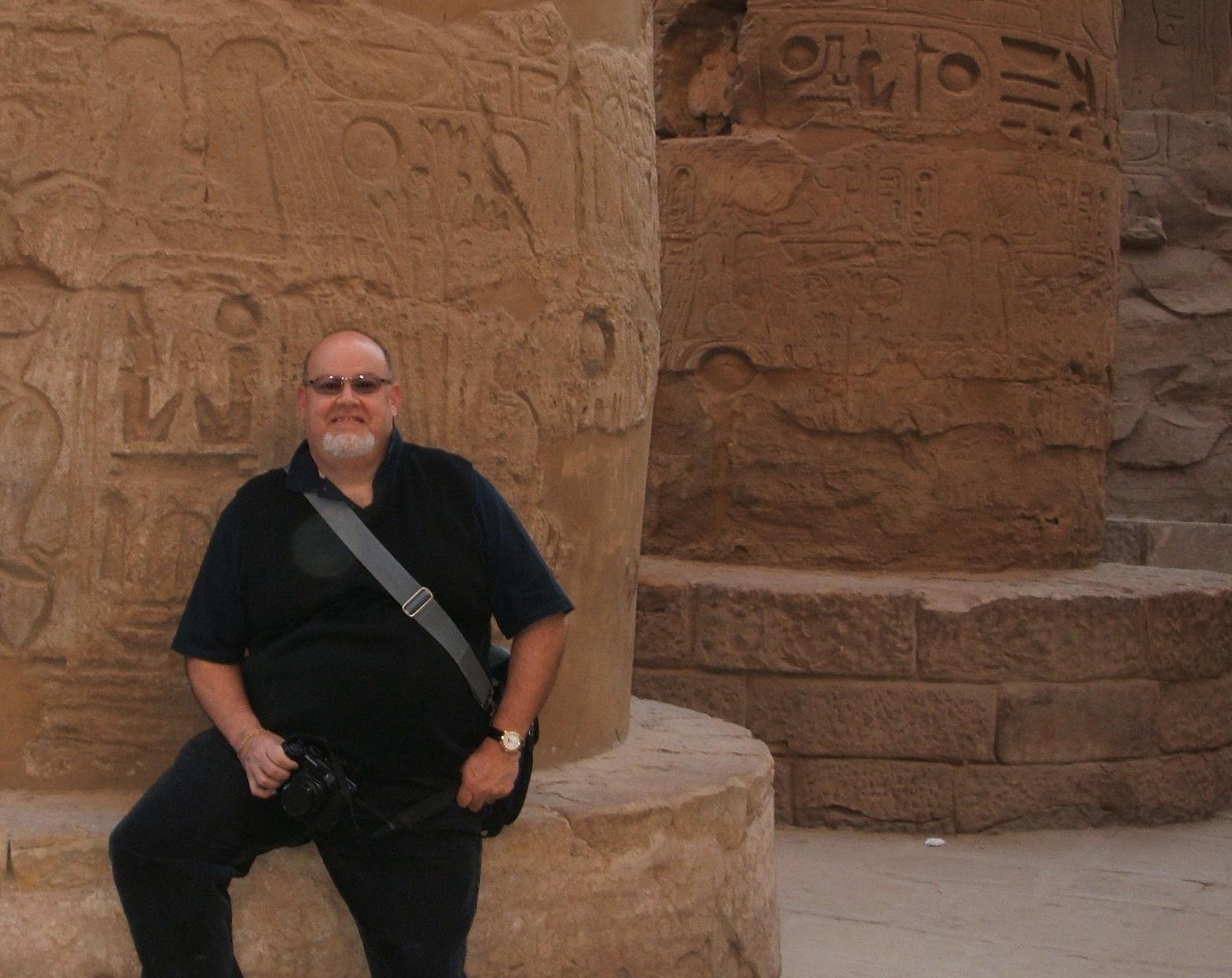 Hector Munoz Baras in Karnac Egypt_edited-1.jpg