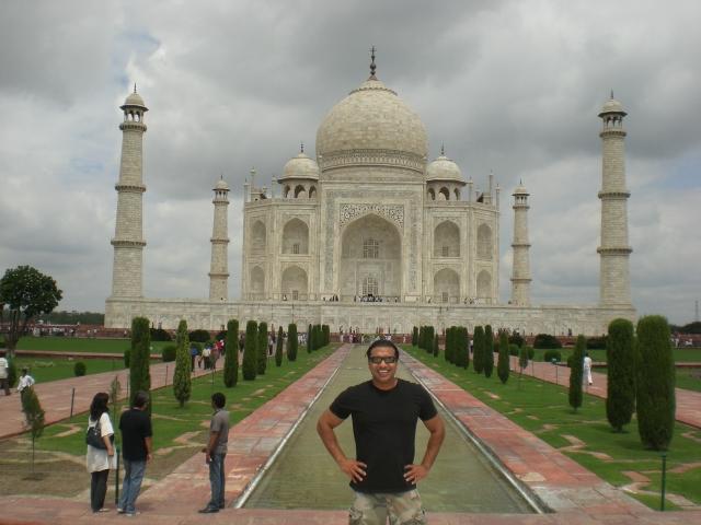 Kandoth Agra India.JPG